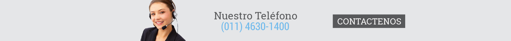 banner_tel1 Contacto